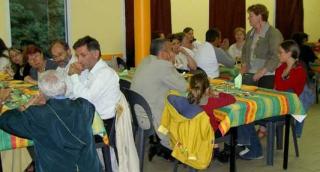 soiree-marocaine-2005-3