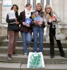 collecte-2008-11