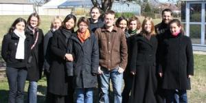 collecte-2008-13