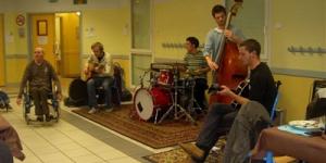 diner-concert-2008-1