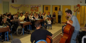 diner-concert-2008-3