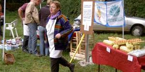 marche_automne_2006-5