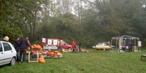marchemarche_automne_2006-7