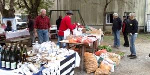 marche-automne-2008-2