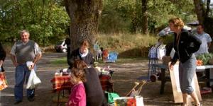 marche-automne-2009-4