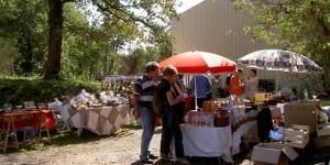 marche-automne-2010-2