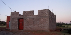 mission-2008-19