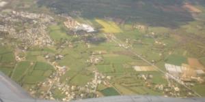 mission-2012-63-o