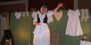 soiree-contes-2007-2