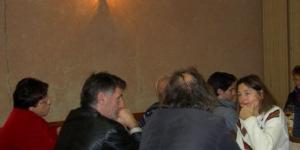 soiree-contes-2007-5