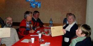 soiree-evenement-2007-3