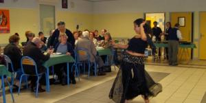 soiree-orientale-2007-4