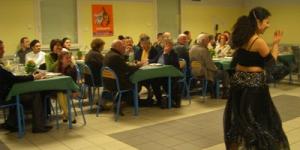 soiree-orientale-2007-5