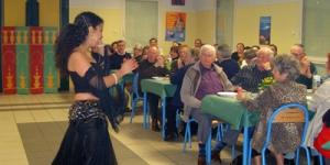 soiree-orientale-2007-6