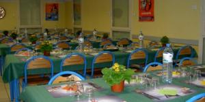 soiree-orientale-2007-8