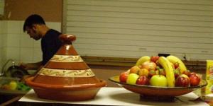 soiree-retour-2007-5