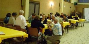soiree-retour-2007-6