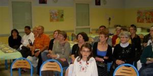 soiree-retour-2008-1