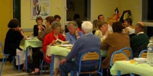 soiree-retour-2008-5