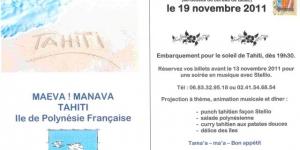 soiree-tahiti-2011-2