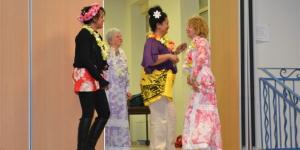soiree-tahiti-2011-5
