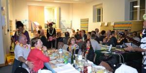soiree-tahiti-2011-7