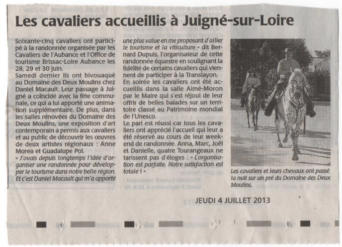 accueil-cavaliers-2013-1