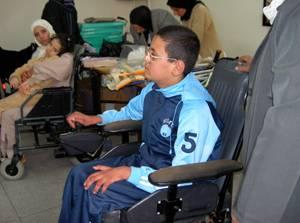 mission-2006-14