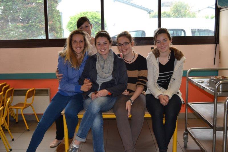 nos-jeunes-2013-7