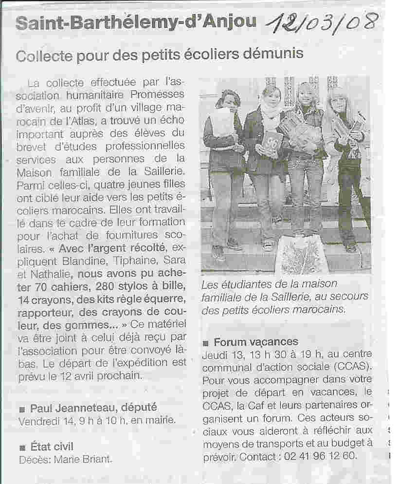 article 12mars2008