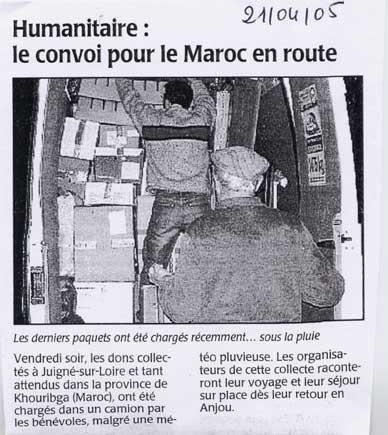 article-presse-2005-1