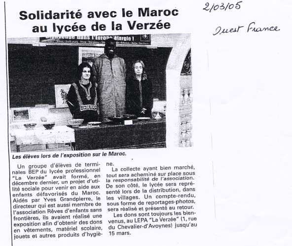 article-presse-2005-2