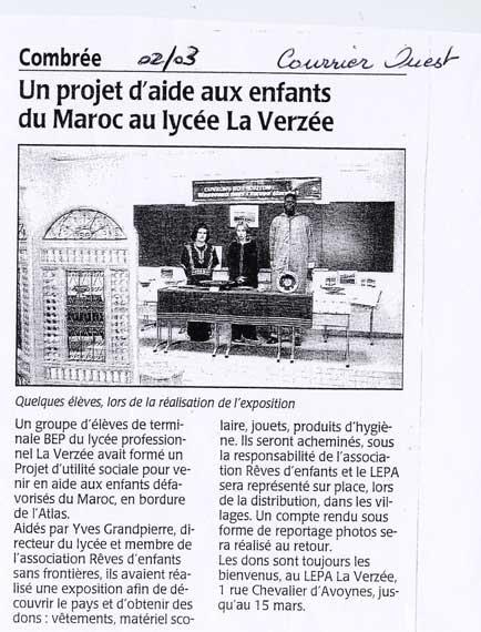 article-presse-2005-3