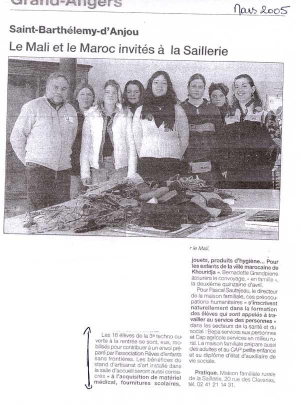 article-presse-2005-4