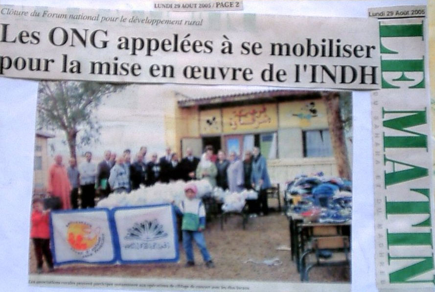 article-presse-2005-6