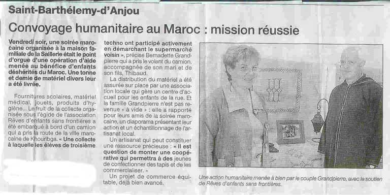 article-presse-25005-7